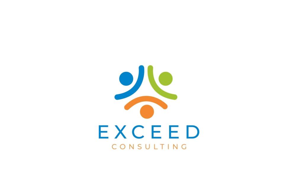 Vi söker nu en Terminolog till vår kund Exceed Consulting