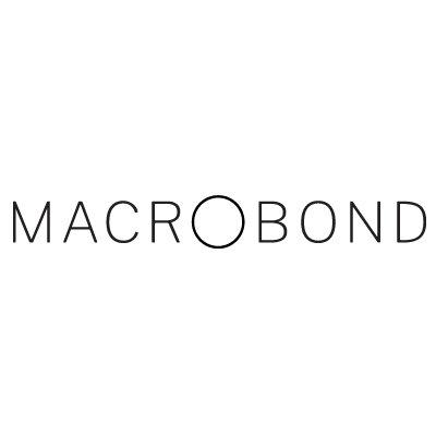 Senior C#/.NET utvecklare till Macrobond Financial AB